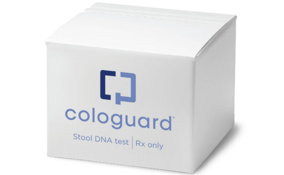 Exact Sciences and Mayo Clinic Initiate Voyage Study Evaluating the Real-World Impact of Cologuard