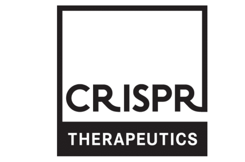 CRISPR Therapeutics and KSQ Therapeutics Cross Licenses their IP Rights to Facilitate Cell Therapy Programs in Oncology