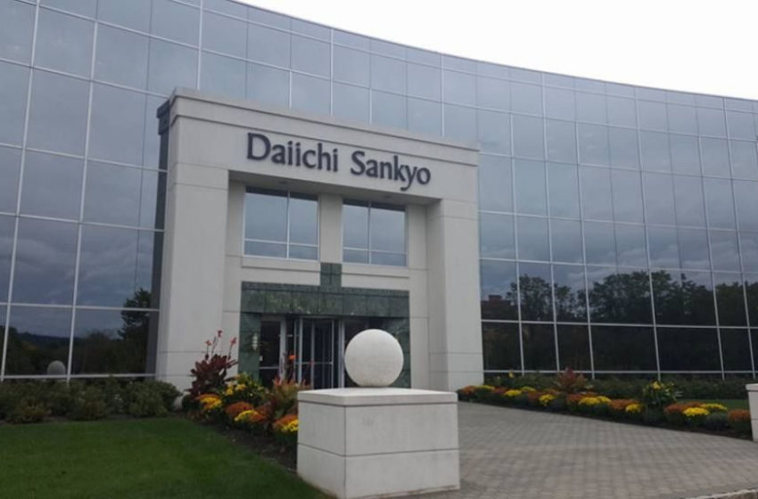 Daiichi Sankyo Acquires Rights for Astellas' Three Therapies to Boost its Presence in Asia