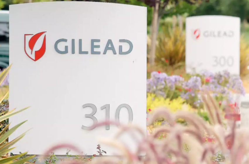 Gilead Collaborates with Glympse Bio to Utilize Biomarker Technology in NASH Clinical Program
