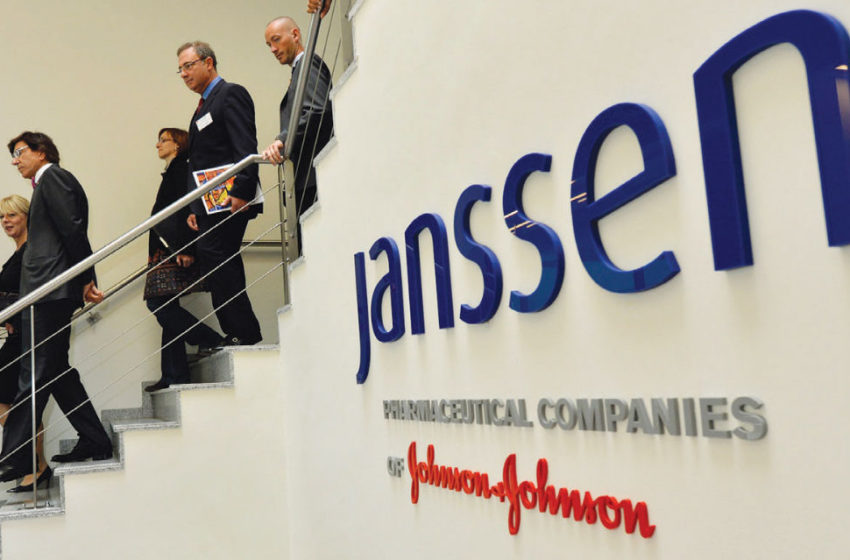 Janssen's Darzalex (daratumumab) Combination Regimen Receives Health Canada Approval for Transplant Ineligible Patients with Multiple Myeloma