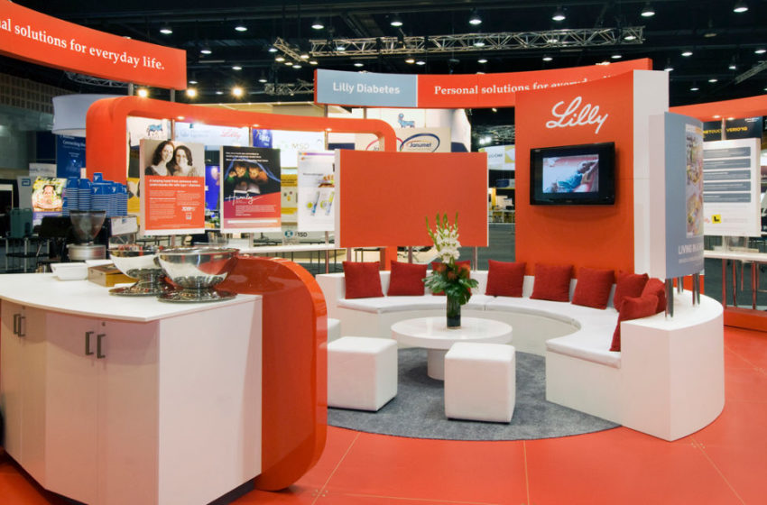 Lilly's Reyvow (lasmiditan) Receives FDA's Approval as the First Therapy in a New Class of Acute Treatment for Migraine