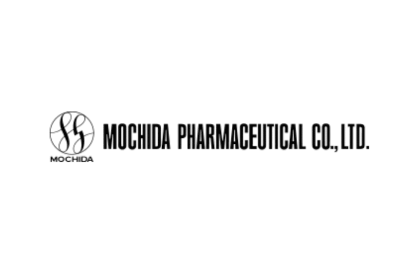 Mochida Receives Marketing Authorization for Teriparatide Biosimilar in Japan