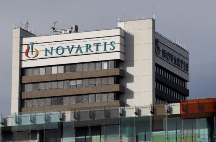 Novartis Reports FDA's Hold on P-I/II Intrathecal Study Evaluating Zolgensma/AVXS-101 (onasemnogene abeparvovec-xioi) for Spinal Muscular Atrophy Type 2