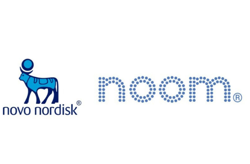 Novo Nordisk Collaborates with Noom to Provide Digital Health Solutions Targeting Weight Management in Patients with Obesity