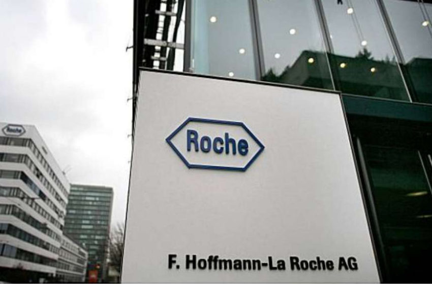Roche Reports Result of Tecentriq (atezolizumab) + Avastin (bevacizumab) in P-III IMbrave150 Study for Unresectable Hepatocellular Carcinoma