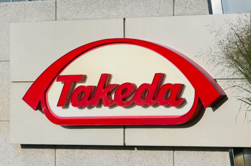 Takeda Acquires Exclusive Worldwide License Rights for COUR's CNP-101 to Treat Celiac Disease