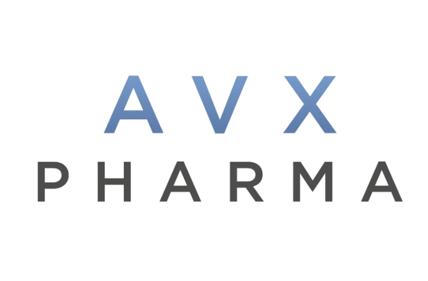 Aerie Pharmaceuticals to Acquire Avizorex Pharma to Expand its Footprint in Ophthalmology