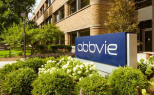AbbVie UK Collaborates with NorthWest EHealth to Generate Real World Evidence for Exploring Autoimmune Conditions