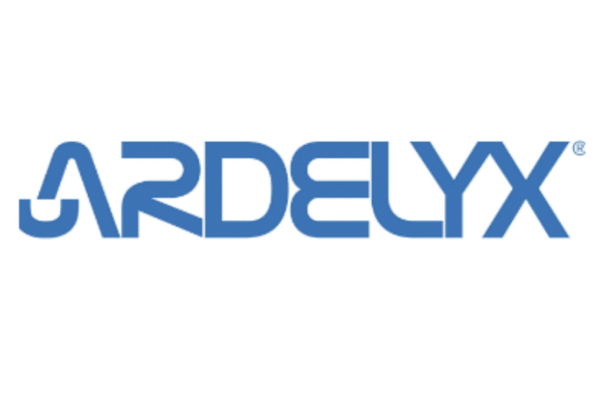Ardelyx's Ibsrela (tenapanor) Receives the US FDA's Approval for Irritable Bowel Syndrome with Constipation (ISB-C) for Adults