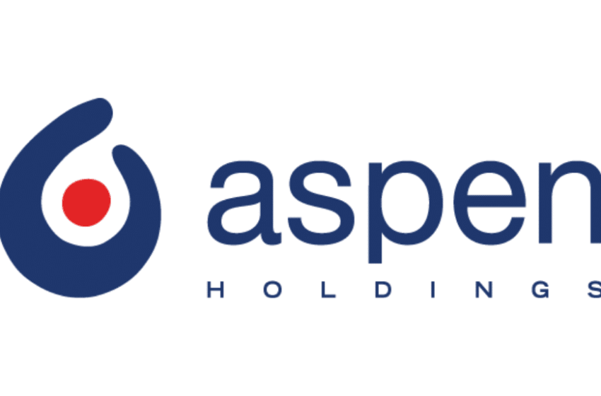 Sandoz to Acquire Aspen's Japanese Operations and Associated Assets for ~$440M