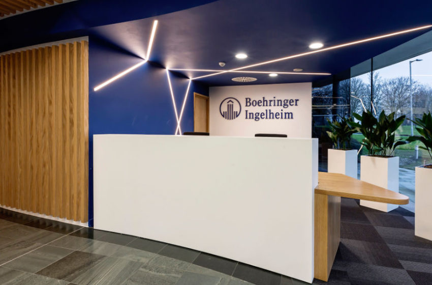 Boehringer Ingelheim and Lilly Report FDA's EMDAC Outcomes for Empagliflozin (2.5mg) as Adjunct to Insulin for T1D Patients