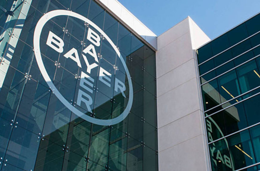 Bayer Reports Submission of MAA to EMA for Rivaroxaban to Treat Venous Thromboembolism in Children