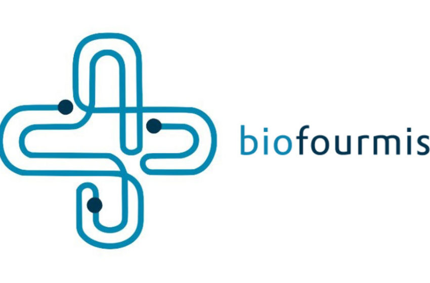 Novartis Collaborates with Biofourmis To Offer Digital Therapeutics for Managing Heart Failures