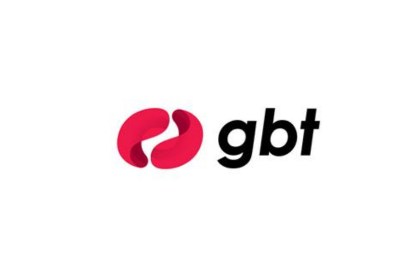 Global Blood's Oxbryta (Voxelotor) Receives the US FDA's Accelerated Approval for Treatment of Sickle Cell Disease