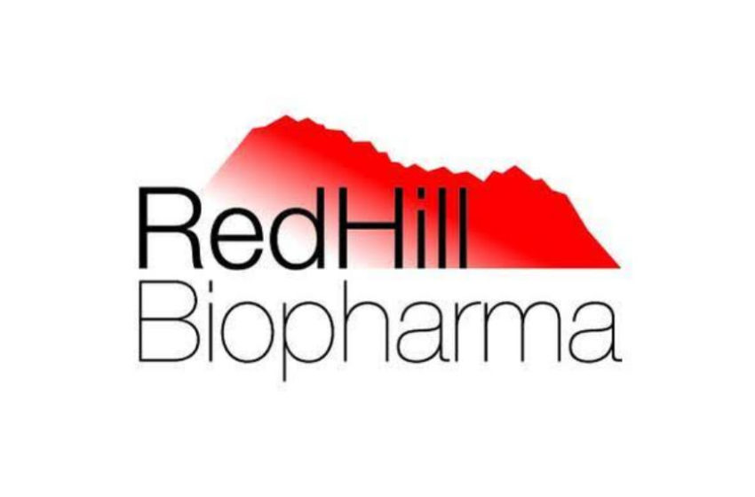 RedHill Expands its P-II/III Study Evaluating Yeliva (opaganib) Against COVID-19 in Italy and UK