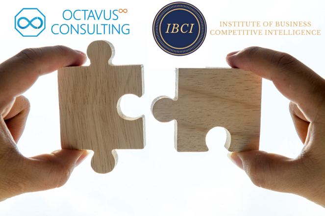 Octavus Consulting Collaborates with IBCI for Delivering of Professional Educational Programs in India from 2020