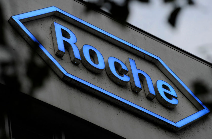 Roche Reports Results of Risdiplam in Pivotal SUNFISH Study for Patients with Type 2 or 3 Spinal Muscular Atrophy