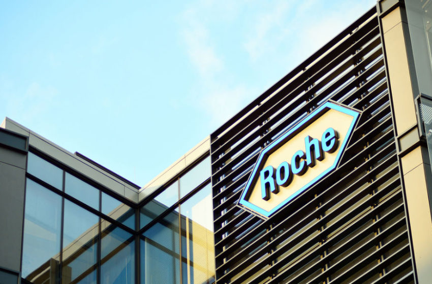 Roche Reports Results of Gazyva (obinutuzumab) in P-II NOBILITY Study for Lupus Nephritis