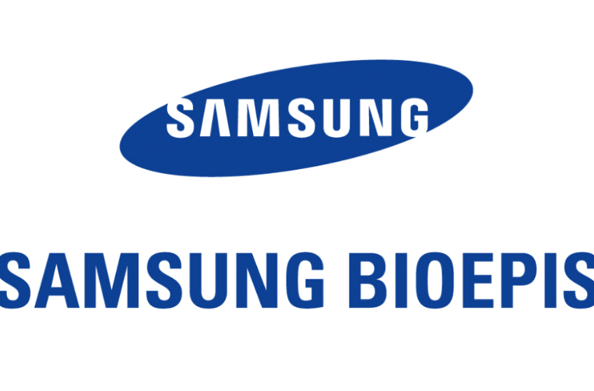 Samsung Bioepis Reports Results of SB11 (proposed biosimilar ranibizumab) in P-III Study for Neovascular Age-Related Macular Degeneration