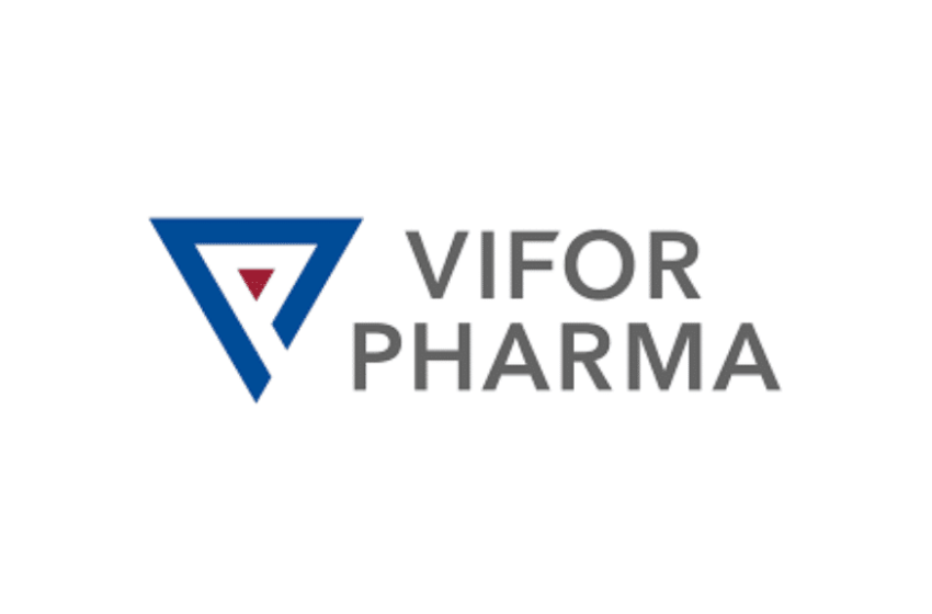 Janssen Collaborates with Vifor Pharma to Co-commercialize Invokana (canagliflozin) for the Treatment of Diabetic Kidney Disease in the US