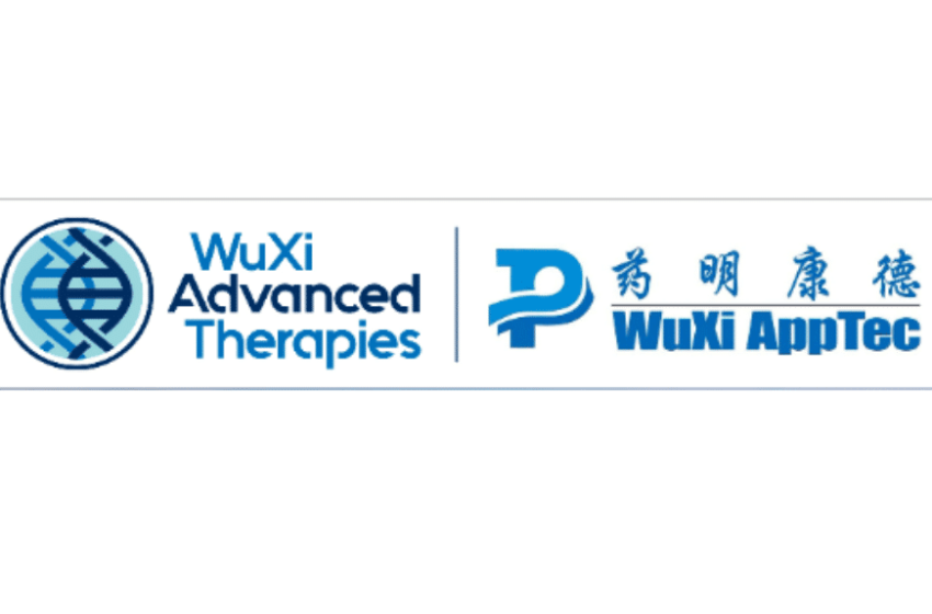 WuXi ATU and GeneMedicine Collaborate to Develop and Manufacture Oncolytic Virus Products