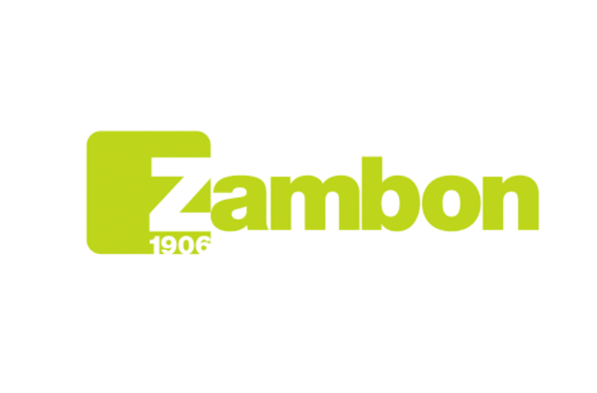 Zambon Signs a License Agreement with Aquestive to Develop and Commercialize Riluzole Oral Film for Amyotrophic Lateral Sclerosis in EU
