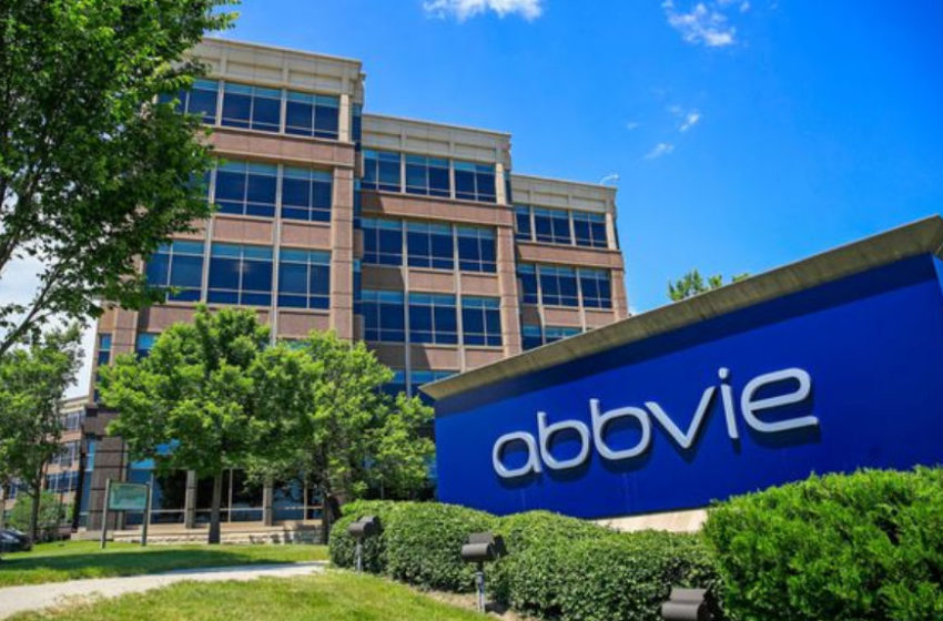 AbbVie Collaborates with Dragonfly Therapeutics to Develop Therapies for Autoimmune and Oncology Indications