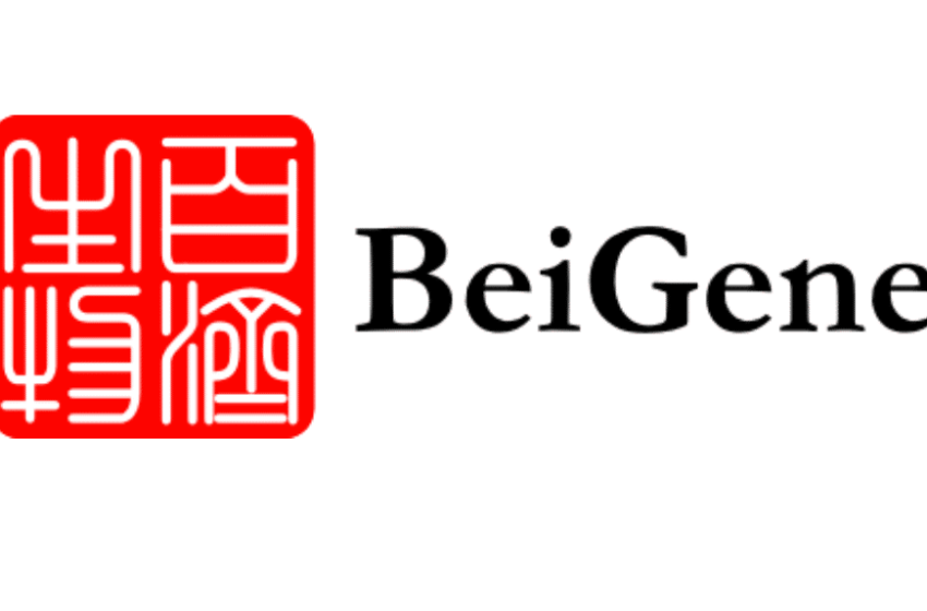 BeiGene's Tislelizumab Receives NMPA's Approval for the Treatment of 2L Classical Hodgkin's Lymphoma (cHL)
