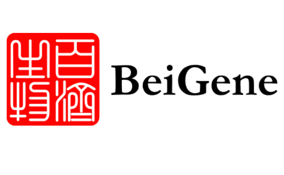 BeiGene's Brukinsa (zanubrutinib) Receives the US FDA's Accelerated Approval for Patients with Mantle Cell Lymphoma Who Received At least One Prior Therapy