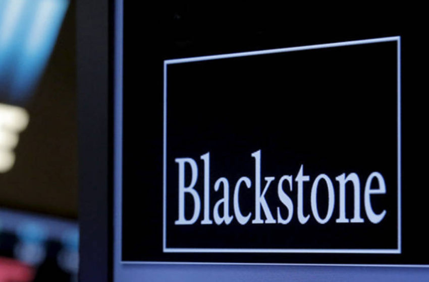 Ferring and Blackstone Collaborate to Establish Joint Venture Focusing on the Development of Gene Therapy for Bladder Cancer