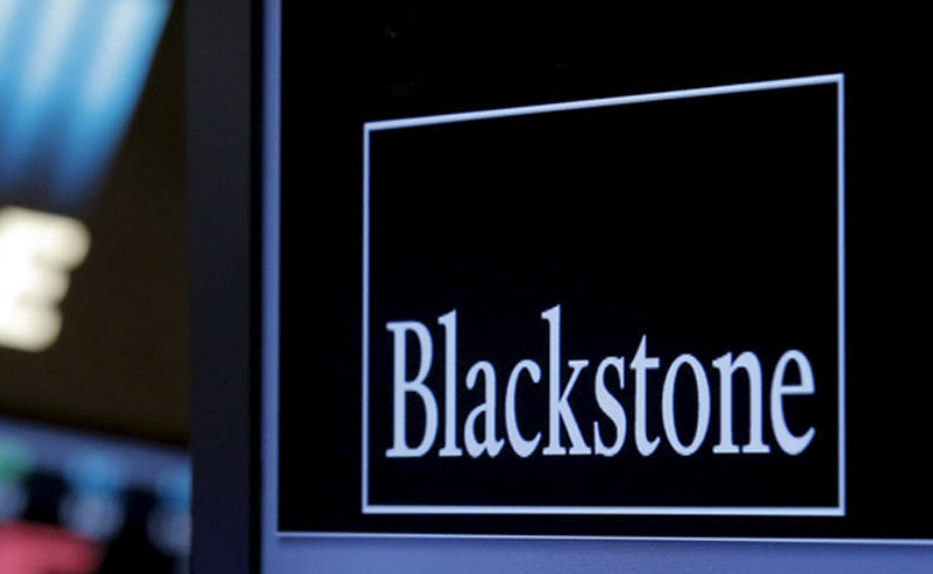 Ferring and Blackstone Collaborate to Establish Joint Venture Focusing on Developing Gene Therapy for Bladder Cancer