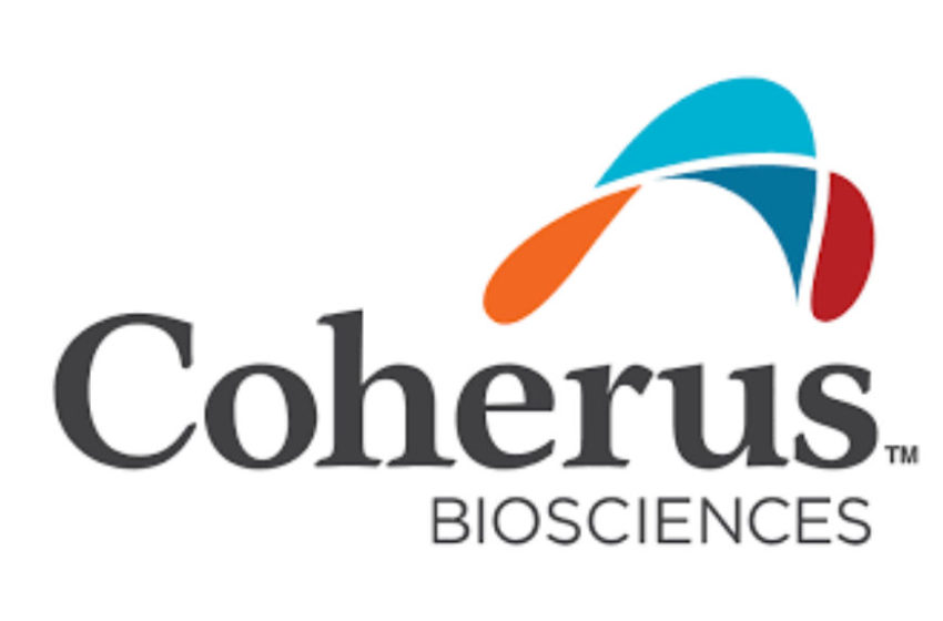 Coherus Signs an Exclusive License Agreement with Bioeq for Biosimilar of Lucentis (ranibizumab) in the US
