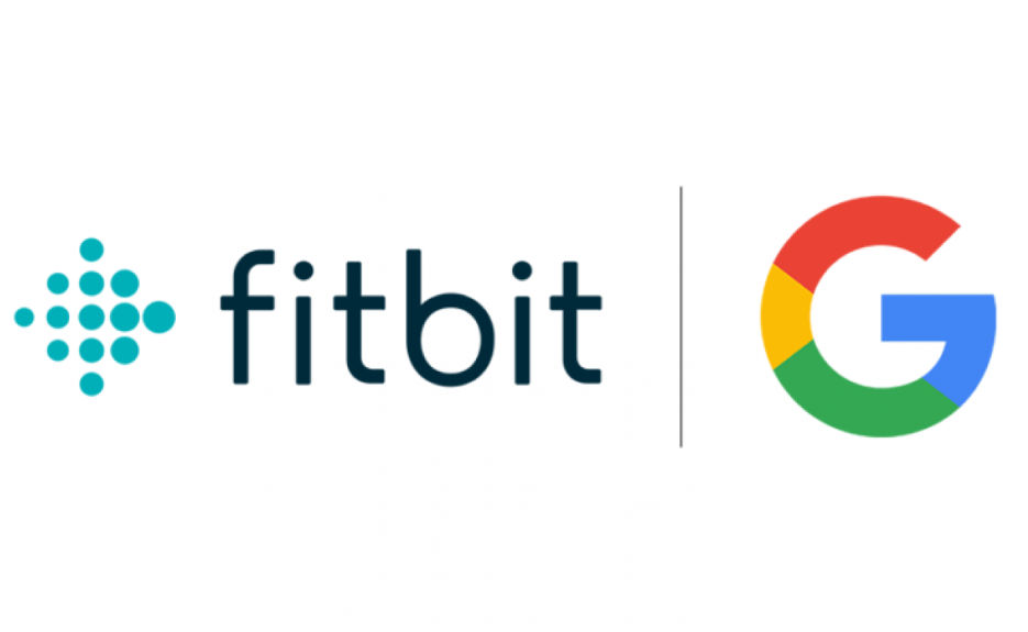 Google to Acquire Fitbit for ~2.1B