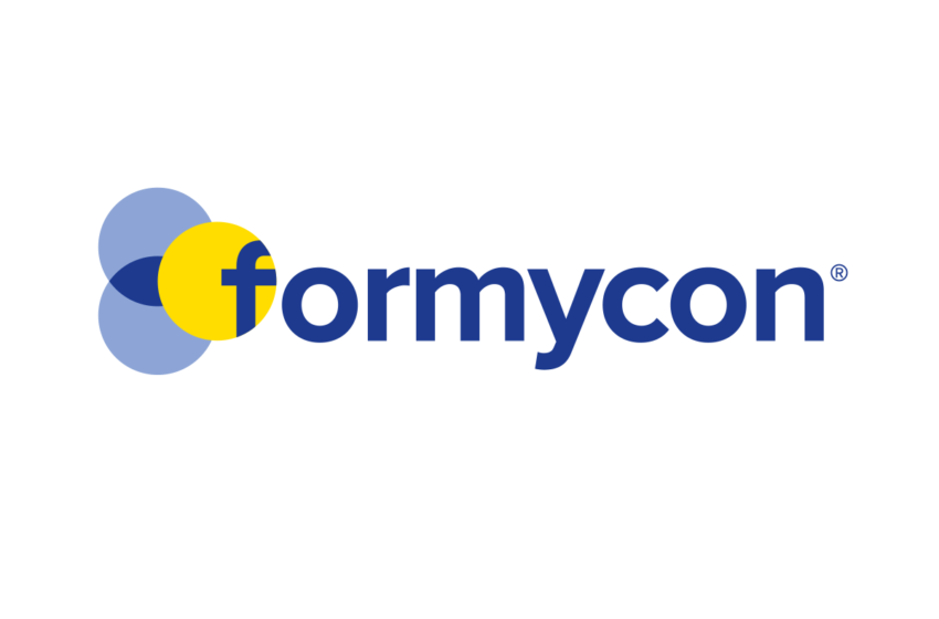 Formycon To Update on its Biosimilar Programs