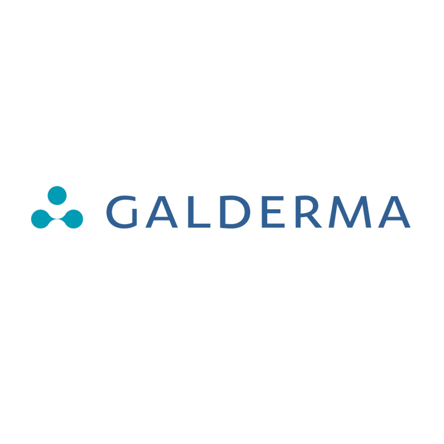 Galderma's Aklief (trifarotene) Receives the US FDA's Approval for the Treatment of Acne in 20 Years