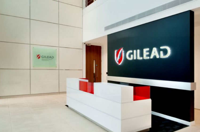 Sierra Oncology Amends its Asset Purchase Agreement with Gilead for Momelotinib Signed in 2018