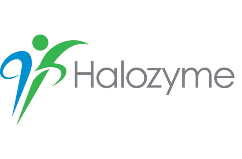 Halozyme to Discontinue its P-III HALO-301 Study of PEGPH20 for the Treatment of Metastatic Pancreatic Cancer