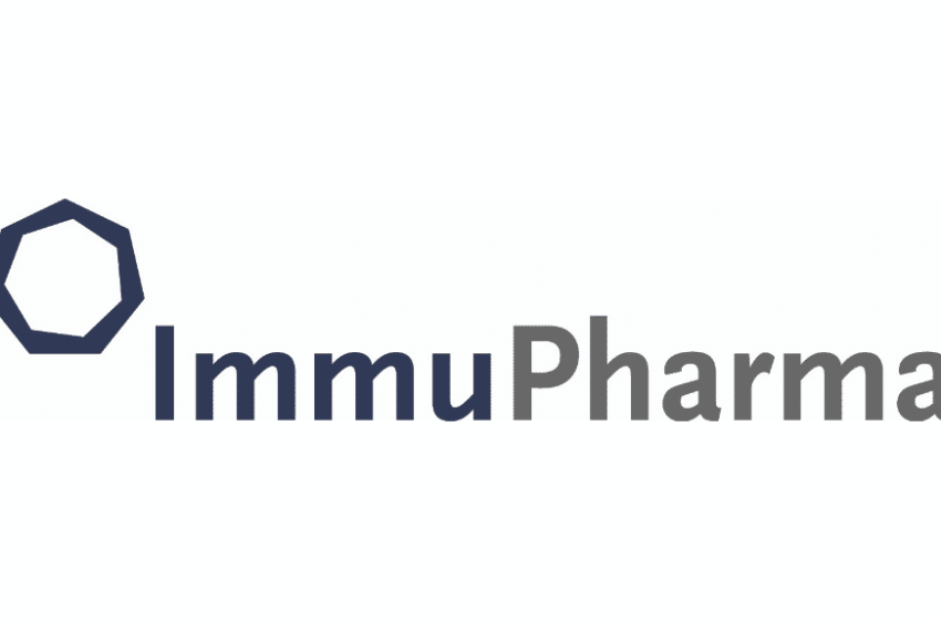 Avion Signs an Exclusive License Agreement with ImmuPharma to Develop and Commercialize Lupuzor