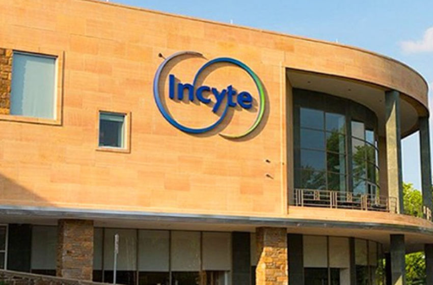 Incyte Reports Acceptance and Priority Review of NDA for Pemigatinib to Treat Patients with Cholangiocarcinoma