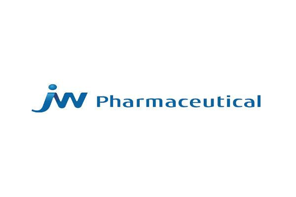JW Pharma Acquires C&C Research Laboratories a Joint Venture with Chugai