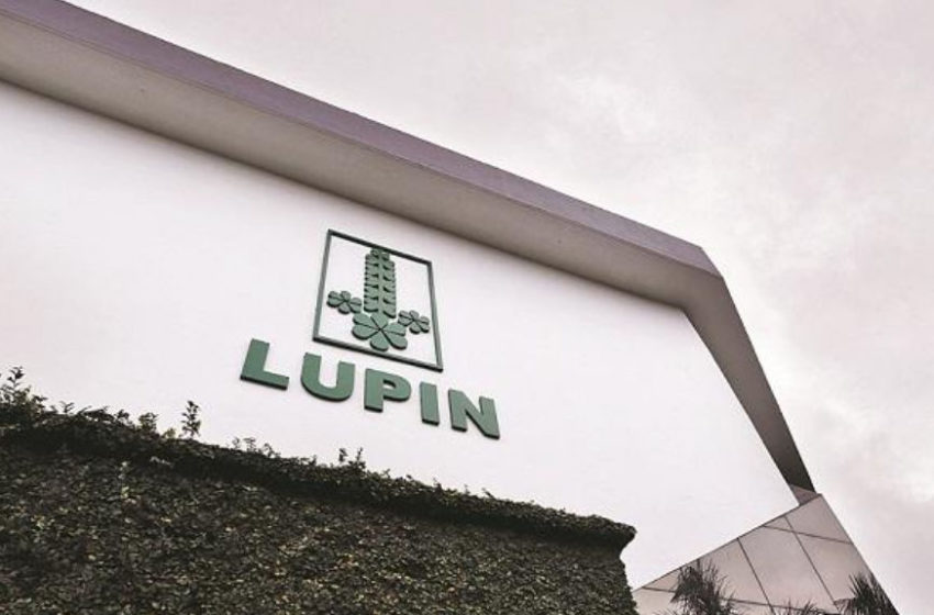Lupin to Divest its Stake in Kyowa to Unison for ~$525M