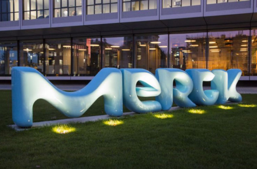 Merck KGaA Collaborates with Personalis to Develop Novel Biomarkers for Cancer Therapies