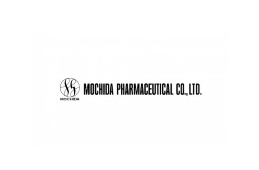 Mochida Launches Teriparatide Biosimilar for the Treatment of Osteoporosis in Japan