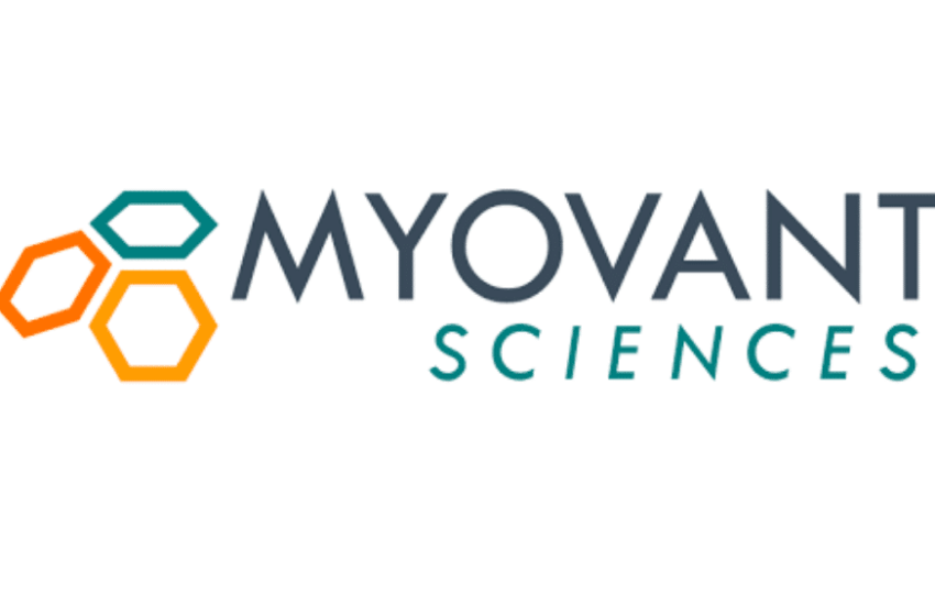 Myovant Sciences Reports Results of Relugolix in P-III HERO Study for Men with Advanced Prostate Cancer