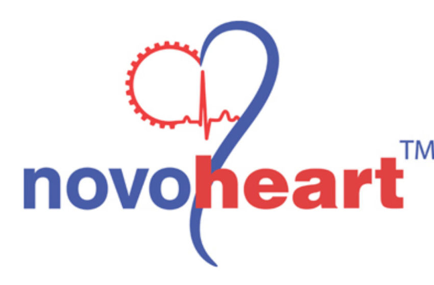 Novoheart Collaborates with AstraZeneca to Develop World's First Heart-in-a-Jar Model of Heart Failure
