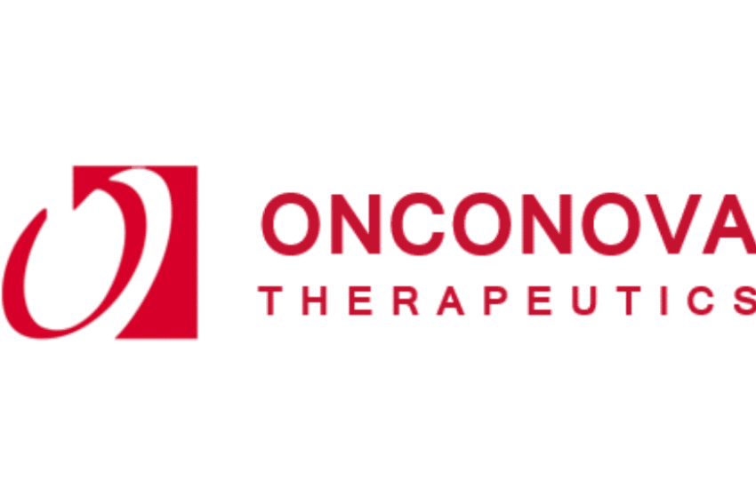 Knight Therapeutics Signs an Exclusive License Agreement with Onconova for Rigosertib in Canada
