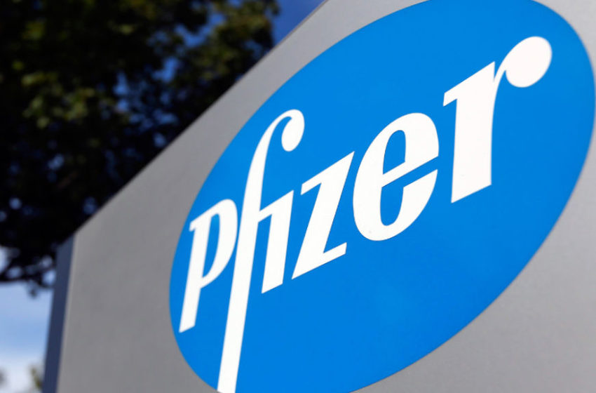 Pfizer Collaborates with Centogene to Access its Rare Disease Data