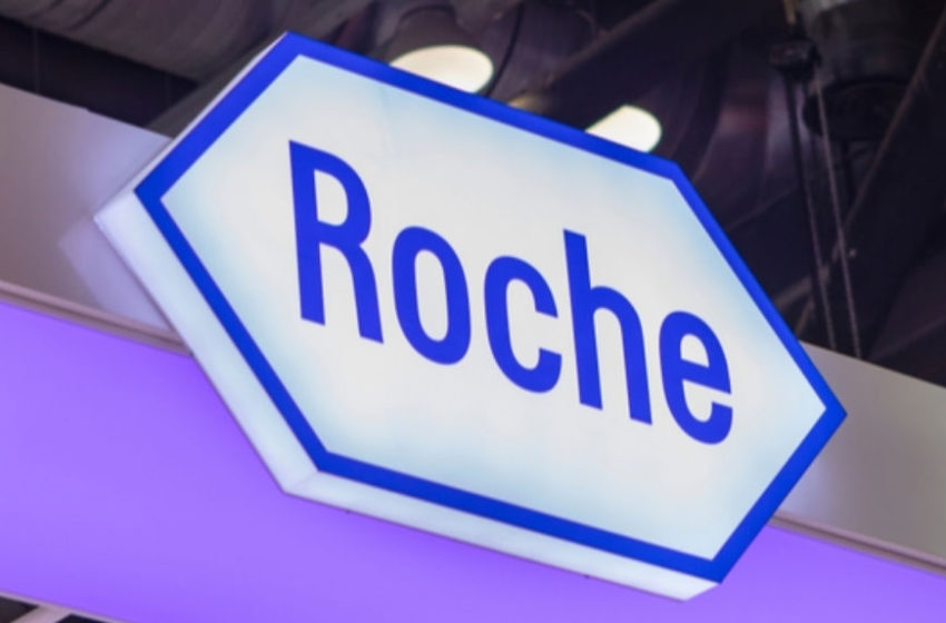 Roche Reports Results of Tecentriq (atezolizumab) + Avastin (bevacizumab) in P-III IMbrave150 for Unresectable Hepatocellular Carcinoma at ESMO Congress 2019
