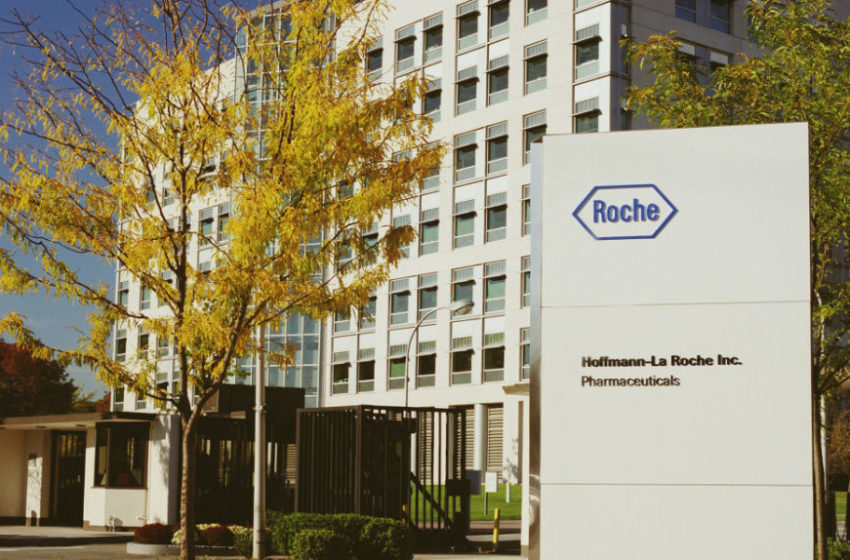 Roche's Kadcyla (trastuzumab emtansine) Receives Health Canada's Approval for The Treatment of HER2-Positive Early Breast Cancer After Surgery